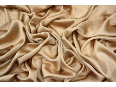 About silk - interesting and informative